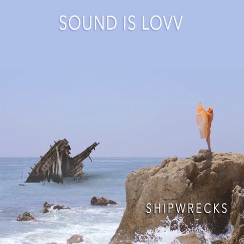 SOUND IS LOVV's avatar