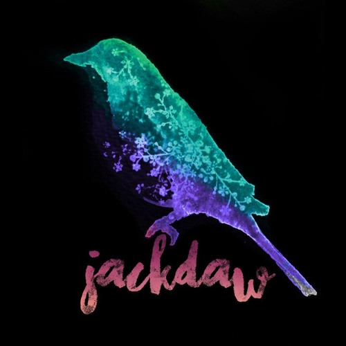 Jackdaw / Game Composer's avatar