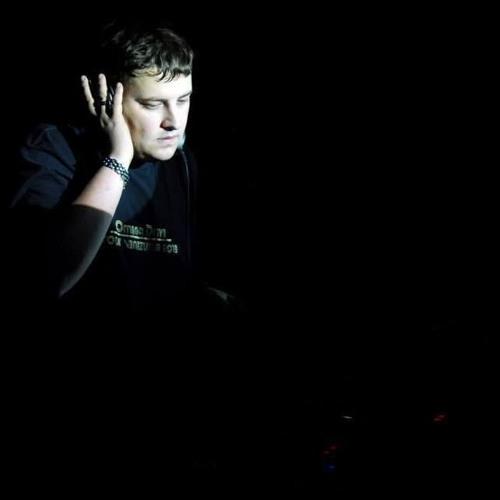 Andrei Strelcow's avatar