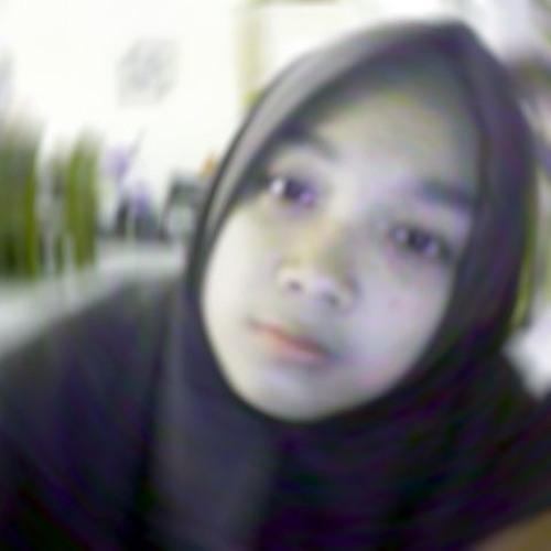 dyhanggi's avatar
