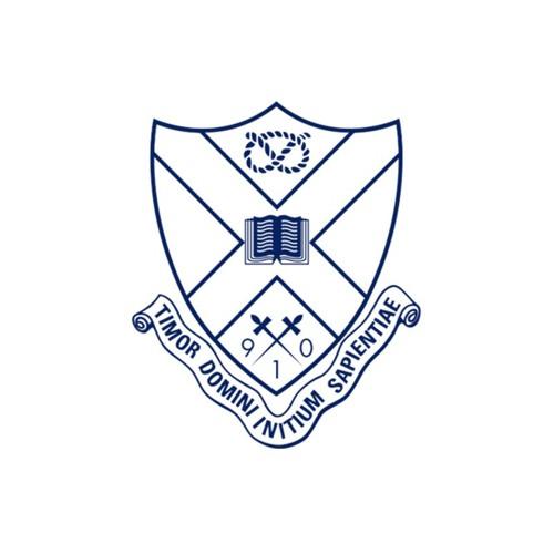 Tettenhall College's avatar