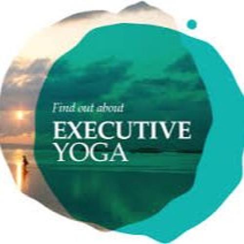 executiveyoga.co.uk's avatar