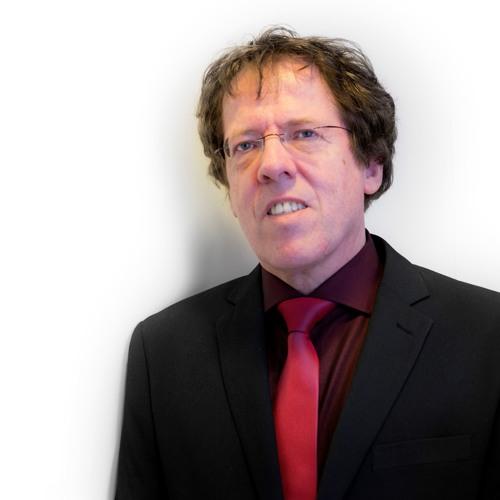woutkwakernaat's avatar