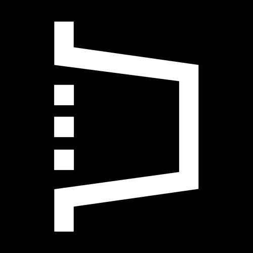 Sivupolkuja's avatar