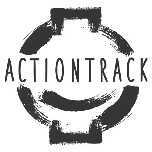 Actiontrack's avatar