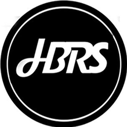House beats radio station free listening on soundcloud for House music beats