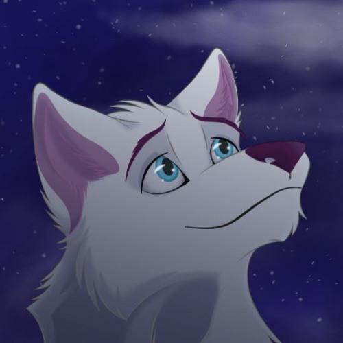 Slaren's avatar