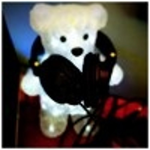ianholdendc's avatar