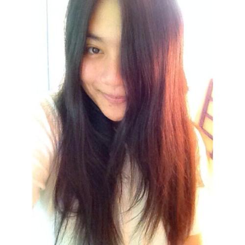 Ploy Nattariya's avatar