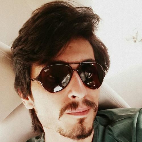 Faisy Khan's avatar