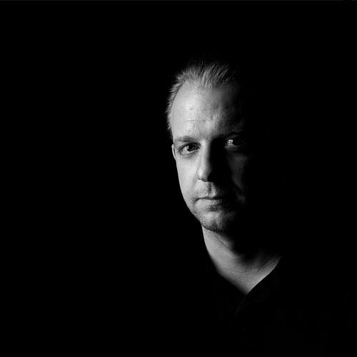 Theo Schmitt's avatar