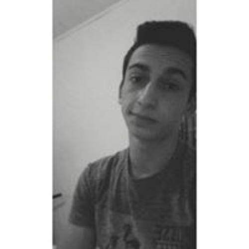 Hugo Fernandez's avatar