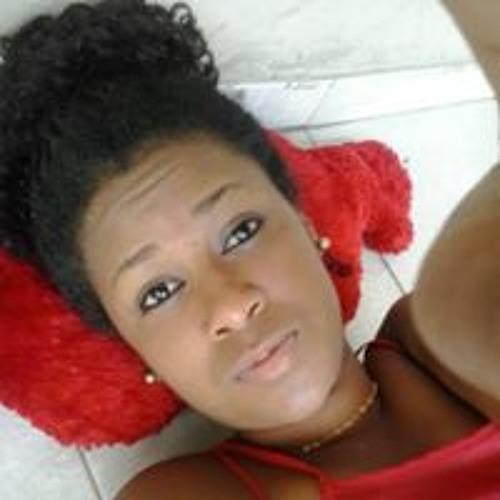 Lorrayne Stephany's avatar