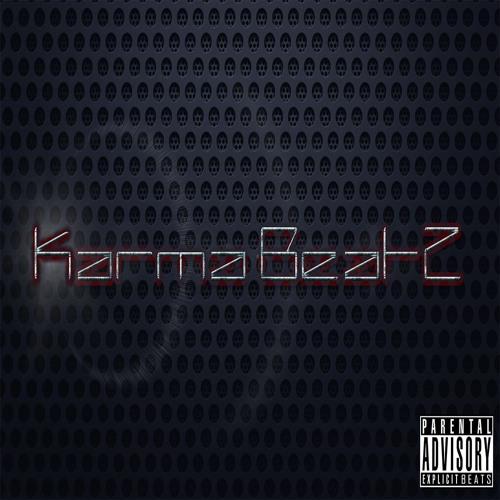 Karma BeatZ's avatar