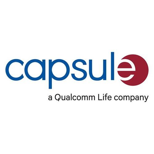 CapsuleTech's avatar