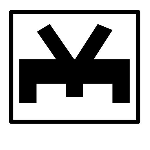 eXøhrBi+'s avatar