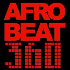 Afrobeat360