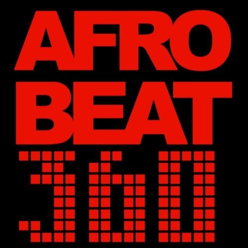 Afrobeat360's avatar