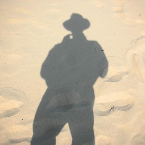 John Morrison's avatar