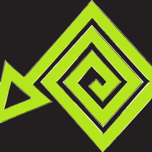 Skyrunner_bc's avatar