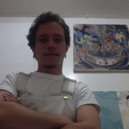 Hess Across's avatar