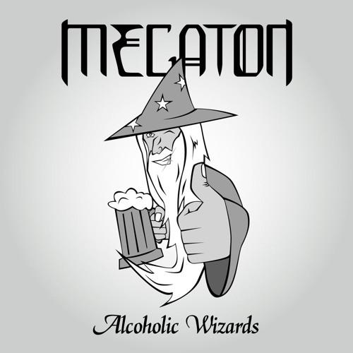 Megatonomaha's avatar