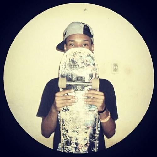 Ismael lisboa's avatar