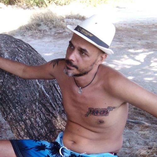 Igor Ember's avatar