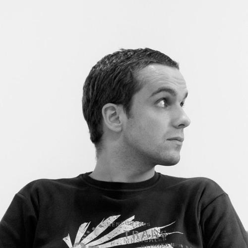 Damien Schneider's avatar