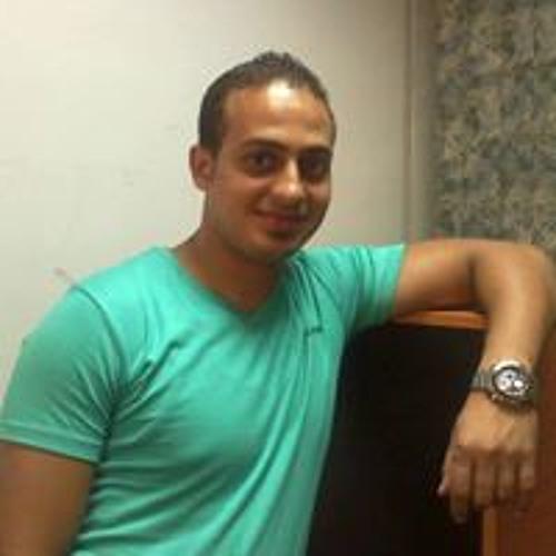 Mohamed Sayed's avatar