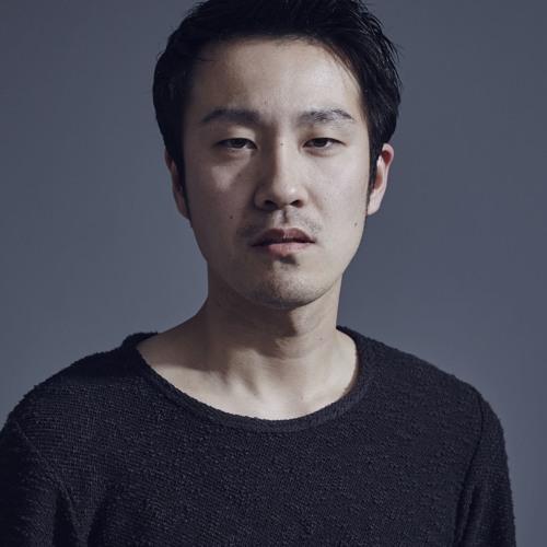 YUKI TADATSU's avatar
