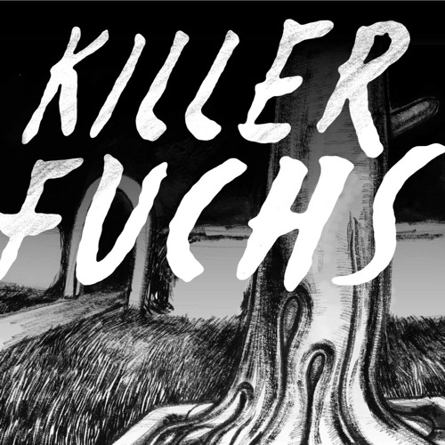 killerfuchs's avatar