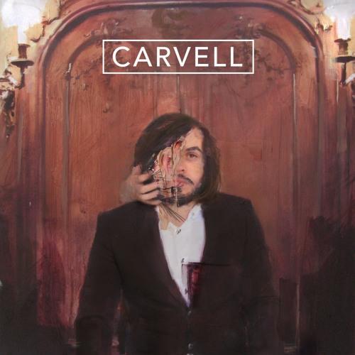 Carvell's avatar