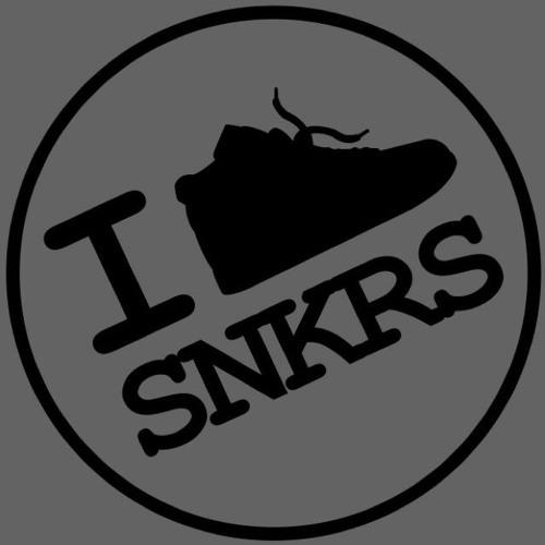 Sneakers Purmerend's avatar