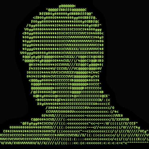 Eurotrash Gatsby (Igor)'s avatar