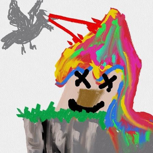 Fuzzonaut's avatar