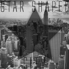 Star Shaped City