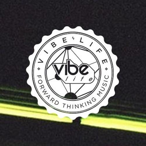 Vibe Life's avatar