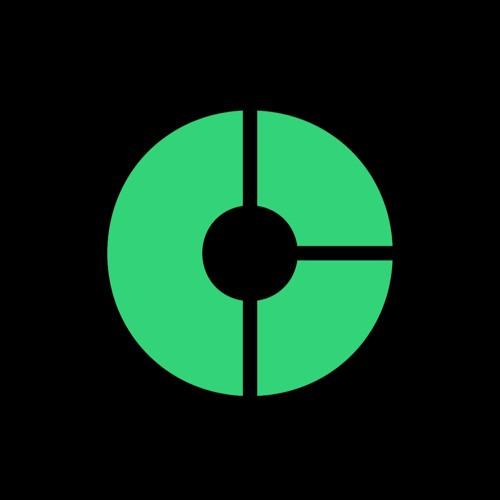 Christopher Bannister-1's avatar