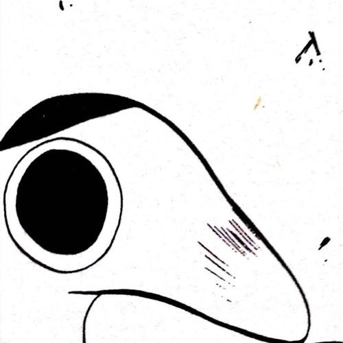 kizakura_hakutsuru's avatar