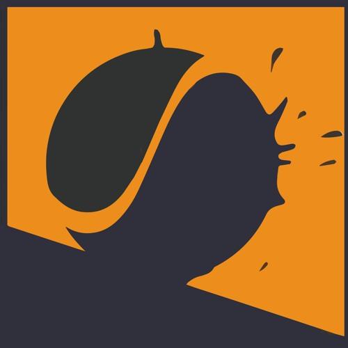 FueBuena's avatar