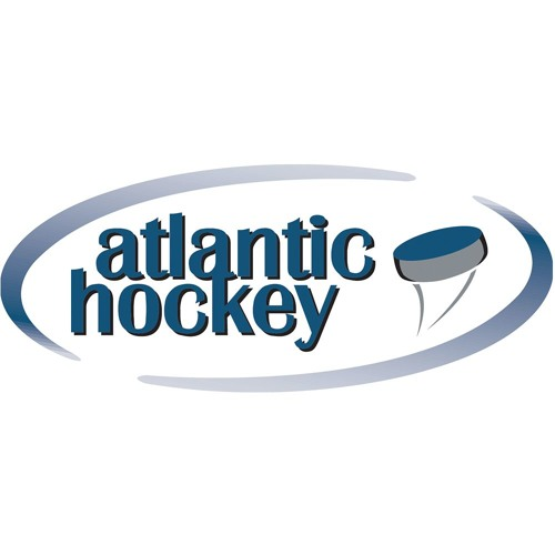 Atlantic Hockey's avatar