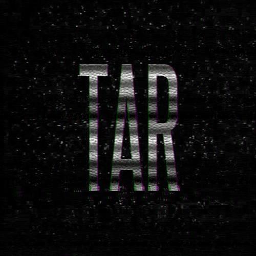 T.A.R's avatar