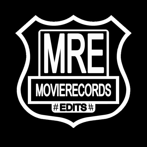 (Movierecords)'s avatar
