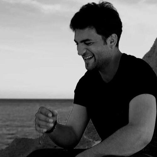 Andrea Biviano's avatar