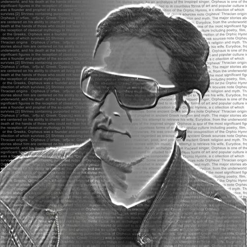 Orpheus (Official)'s avatar