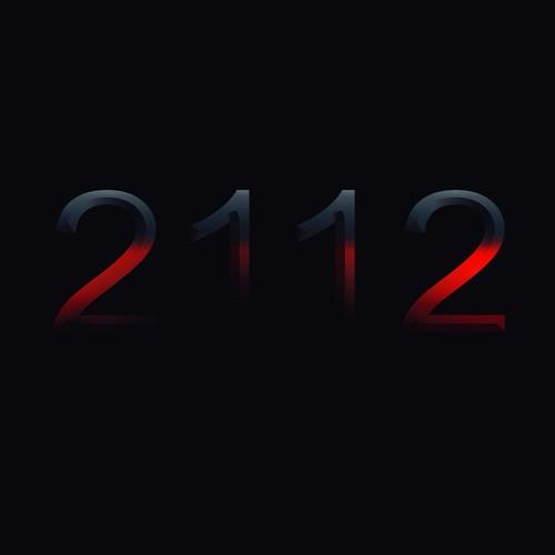 2112's avatar