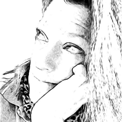 'Asyl' - Eva Gruber
