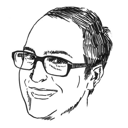 Uwe's avatar