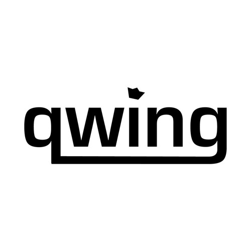 qwing's avatar